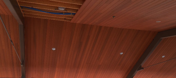 Prefinished-Wood-Interior-Ceiling