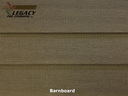 Lp Smartside Cedar Texture Lap Siding Prefinshed Stain