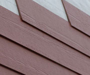 Prefinished siding legacy pre finishing inc for Prefinished siding