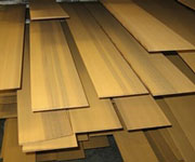 Prestained_Beveled_Cedar