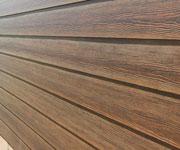 Prefinished Siding Legacy Pre Finishing Inc Rusticseries Lap